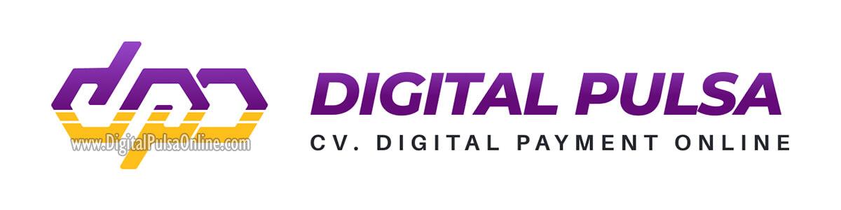 Digital Pulsa Online