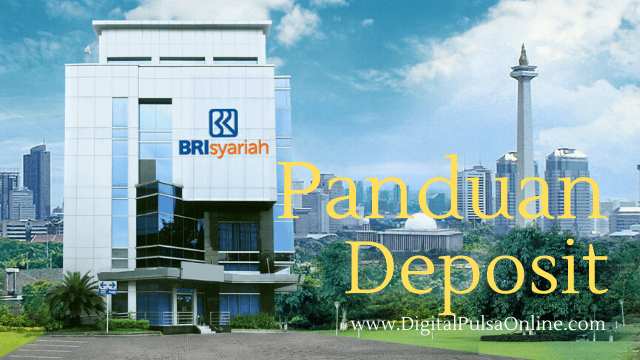 cara deposit digital pulsa, cara deposit digital pulsa online, cara deposit digital payment online, cara deposit digital mobile topup