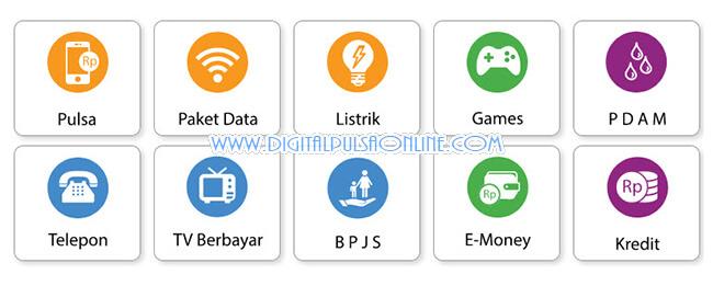 daftar produk daftar produk, daftar produk daftar produk online, daftar produk digital payment online, daftar produk digital mobile topup